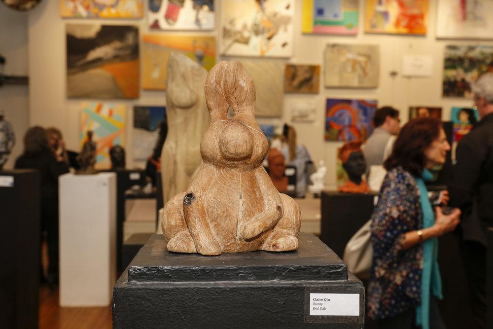 Morito_Ceramic_Sculpture_Class_Show_3.30_16web.jpg