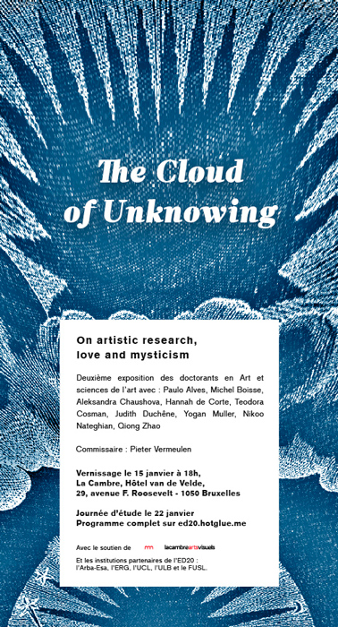 cloud-of-unknowing-pieter-vermeulen