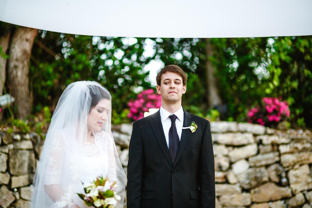 Alana & Jonah wedding_0510.jpg