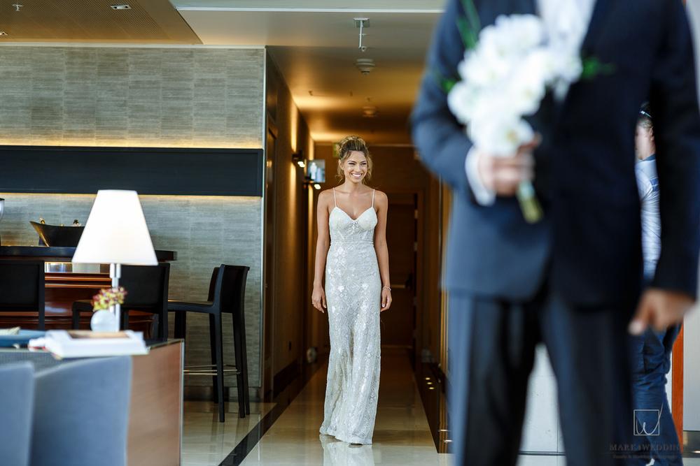 Rotem & Matan wedding_0175.jpg