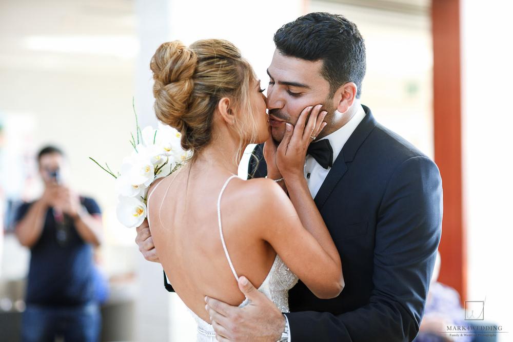 Rotem & Matan wedding_0187.jpg