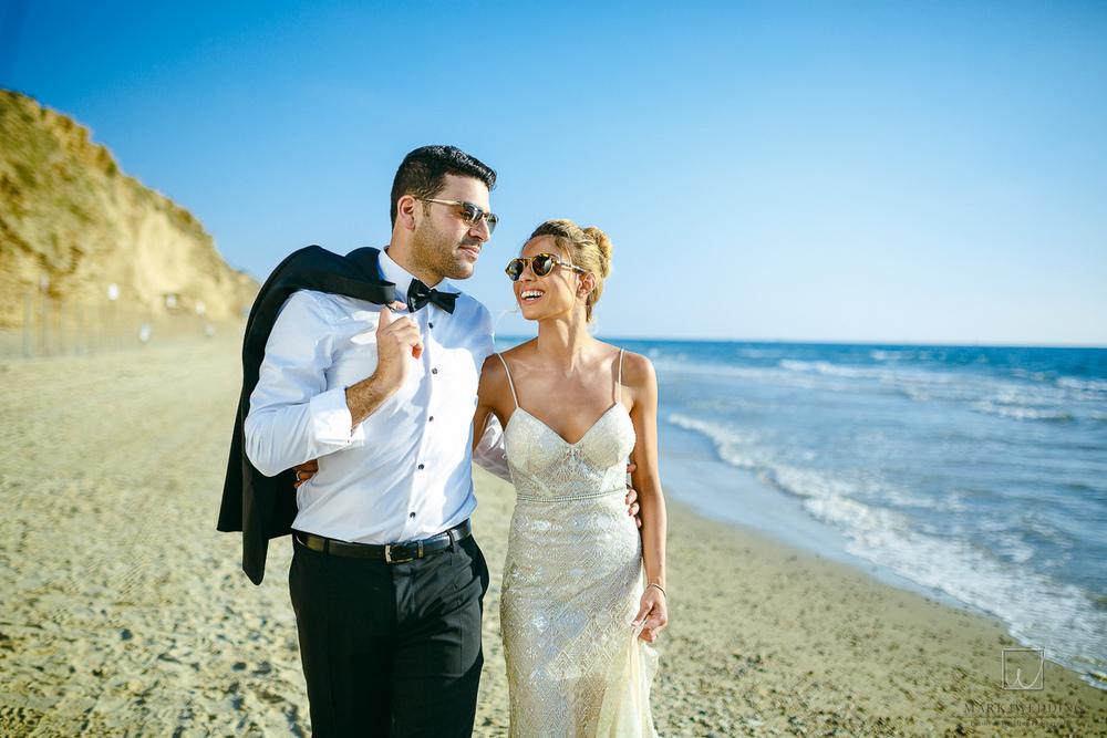 Rotem & Matan wedding_0254.jpg