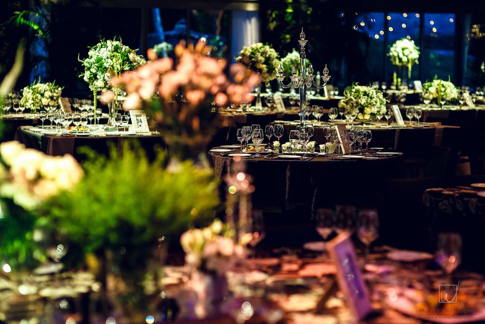 Rotem & Matan wedding_0385.jpg