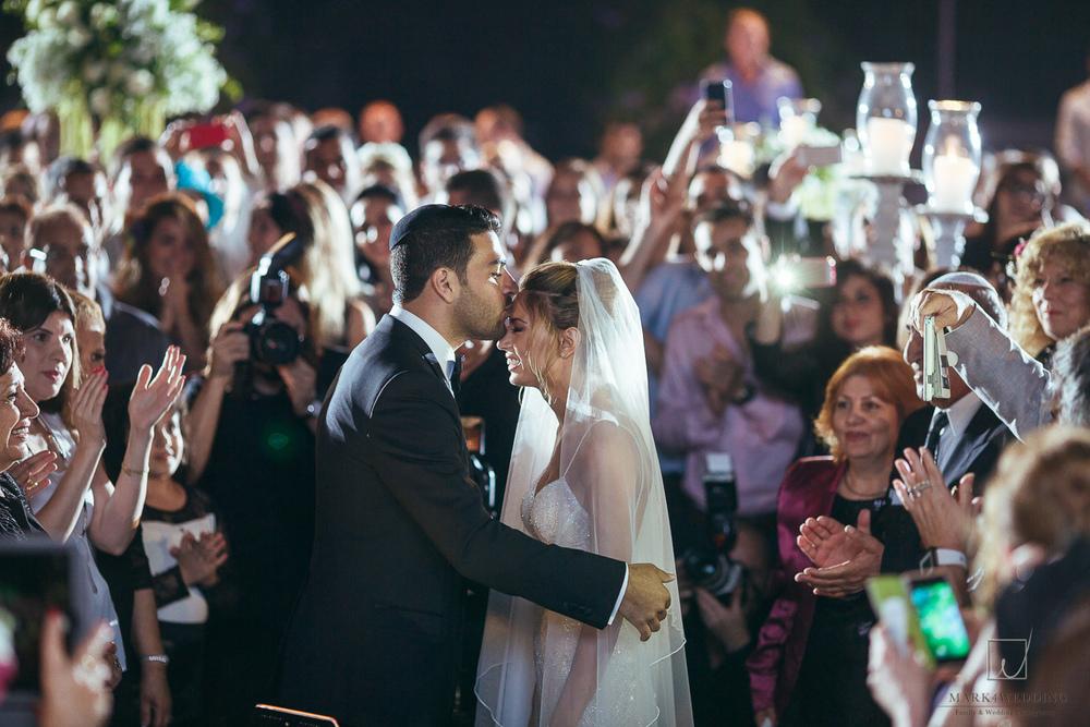 Rotem & Matan wedding_0618.jpg