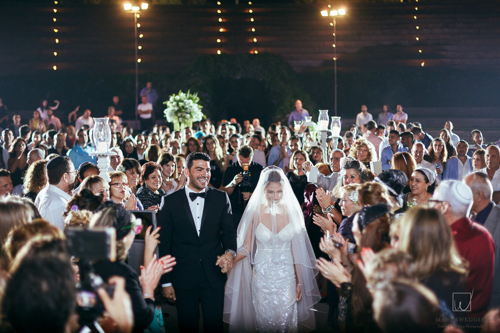Rotem & Matan wedding_0623.jpg