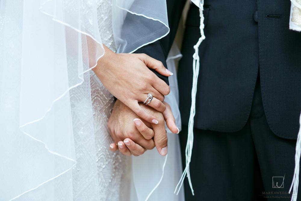 Rotem & Matan wedding_0678.jpg