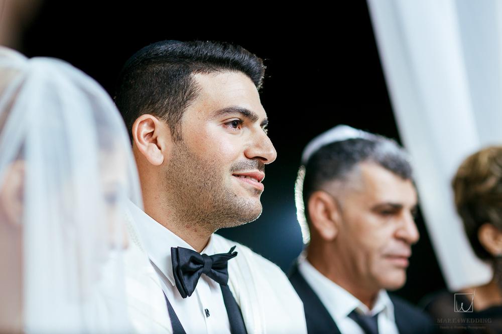 Rotem & Matan wedding_0692.jpg
