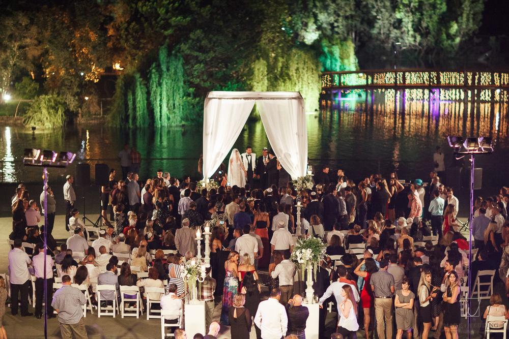 Rotem & Matan wedding_0693.jpg