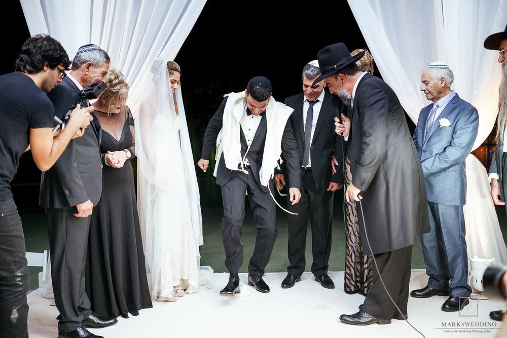 Rotem & Matan wedding_0715.jpg