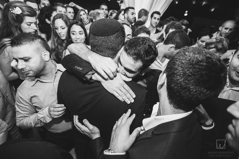 Rotem & Matan wedding_0727.jpg