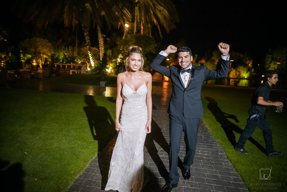 Rotem & Matan wedding_0809.jpg