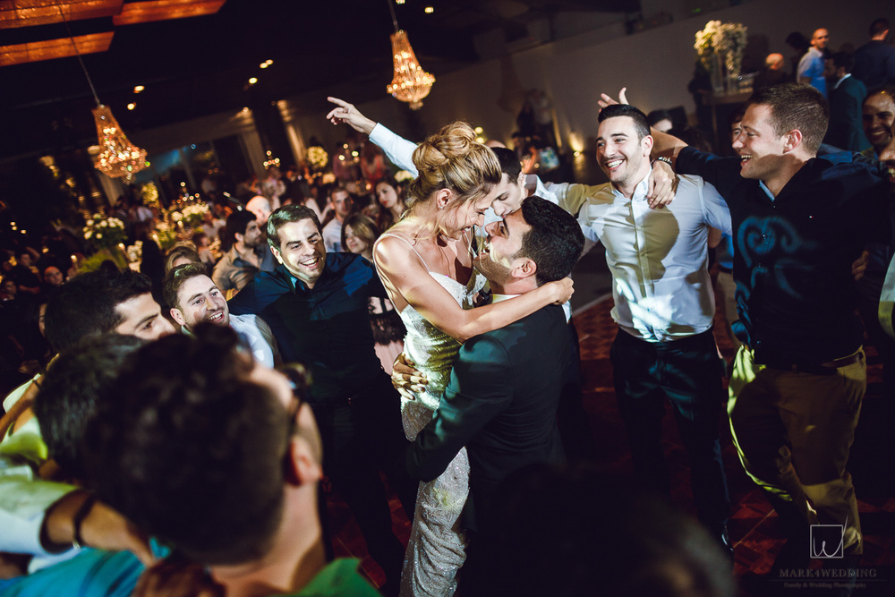 Rotem & Matan wedding_0823.jpg