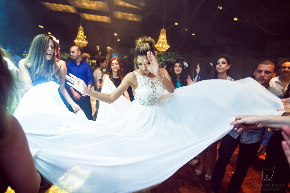 Rotem & Matan wedding_1118.jpg