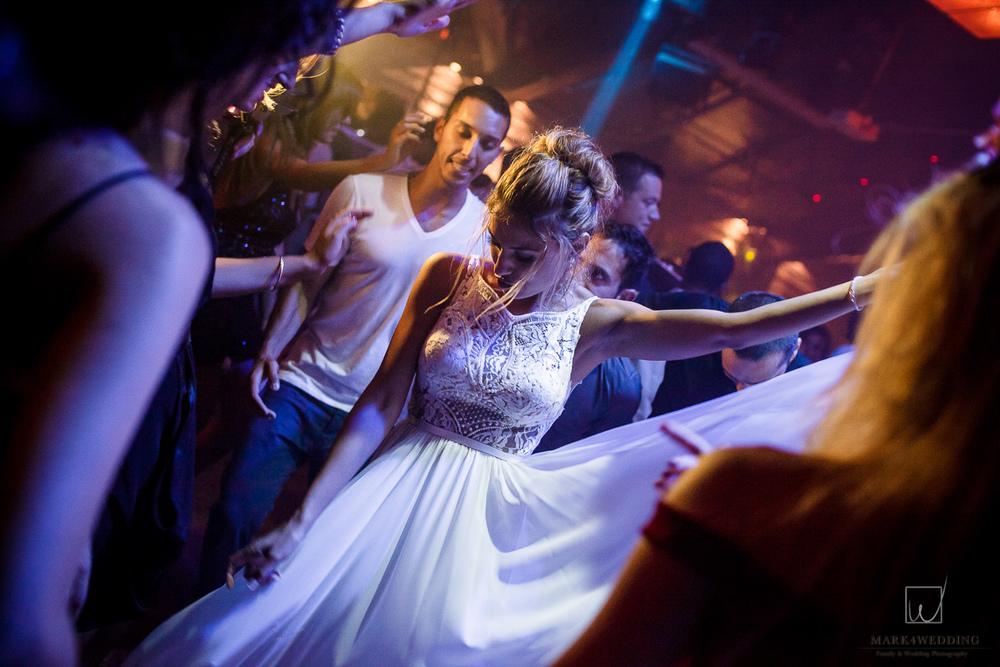 Rotem & Matan wedding_1366.jpg