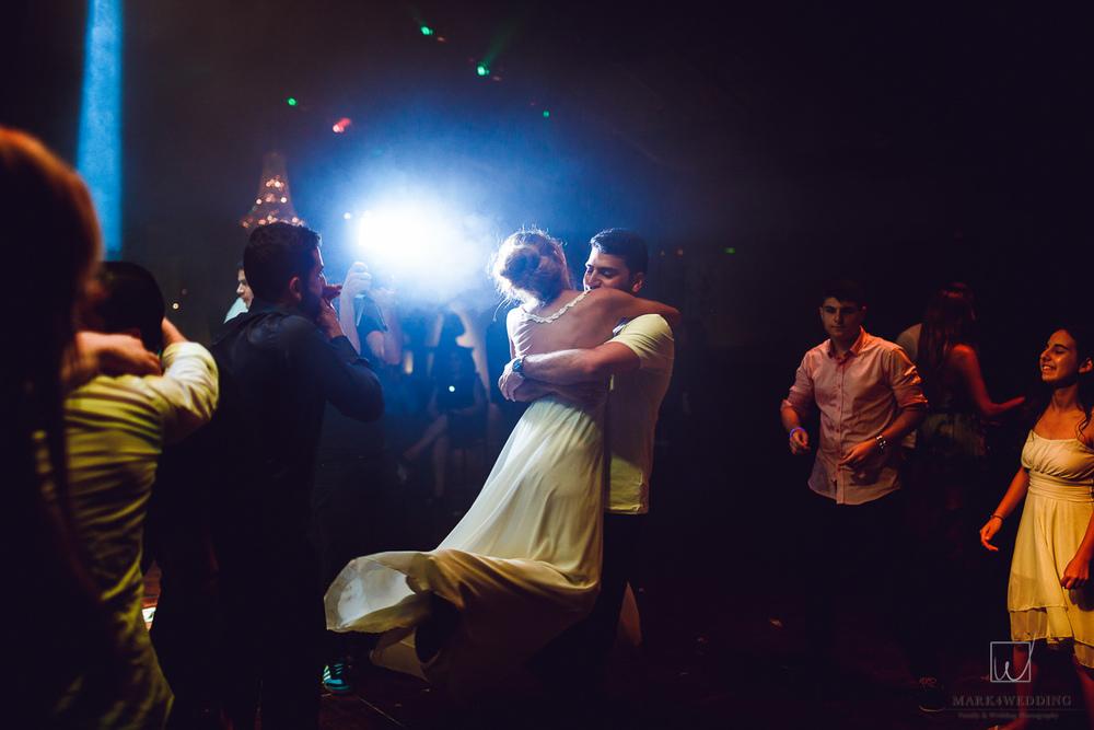 Rotem & Matan wedding_1494.jpg