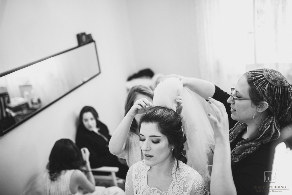 Alana & Jonah wedding_0080.jpg