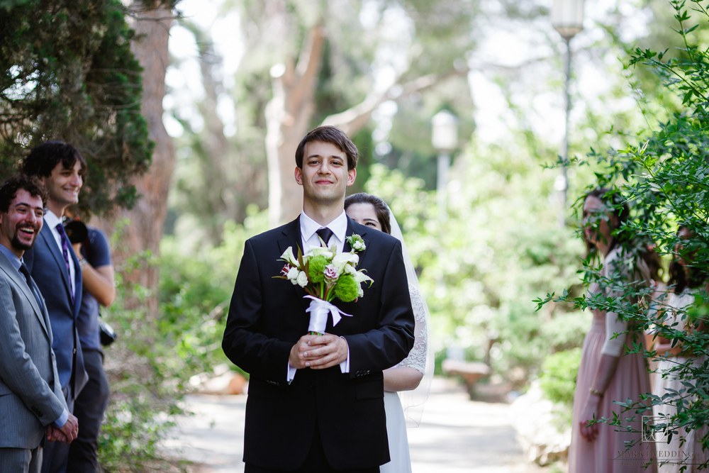 Alana & Jonah wedding_0166.jpg