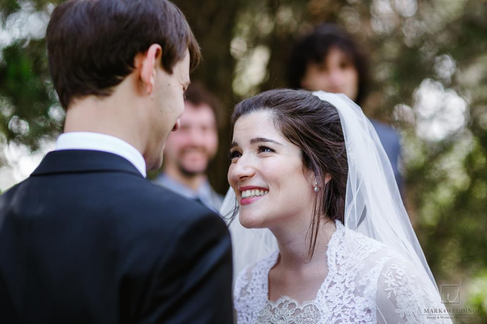 Alana & Jonah wedding_0174.jpg