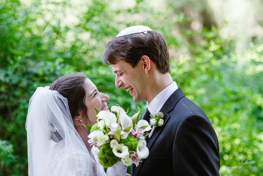 Alana & Jonah wedding_0172.jpg