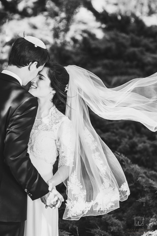 Alana & Jonah wedding_0222.jpg