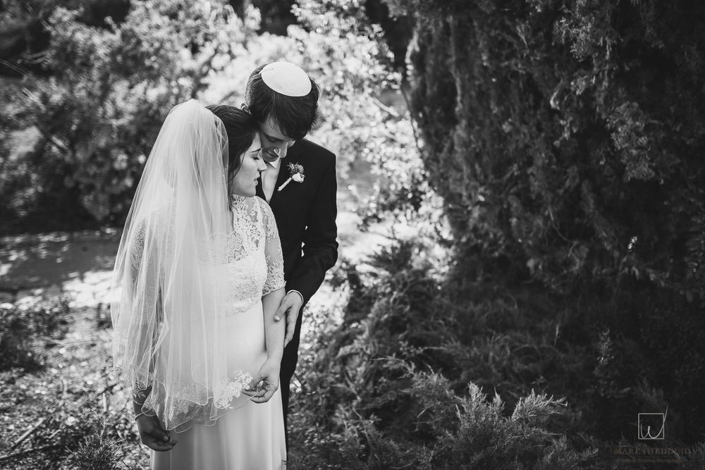 Alana & Jonah wedding_0223-2.jpg