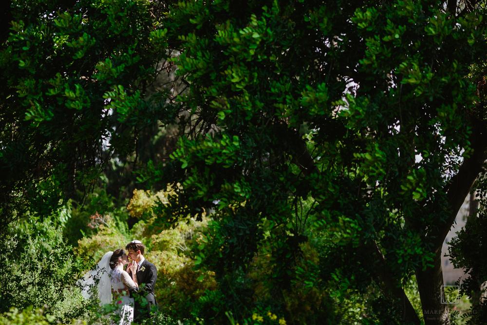 Alana & Jonah wedding_0234.jpg