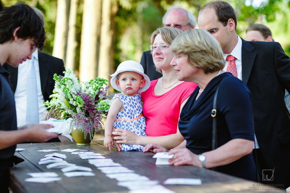 Alana & Jonah wedding_0301.jpg