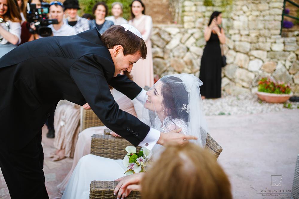Alana & Jonah wedding_0438.jpg