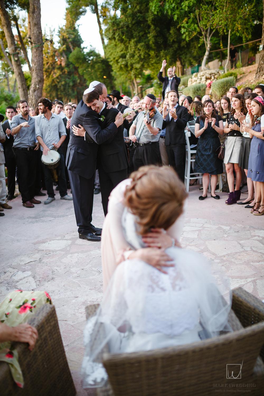 Alana & Jonah wedding_0443.jpg