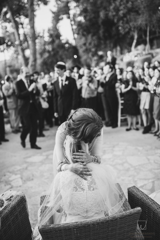 Alana & Jonah wedding_0442.jpg