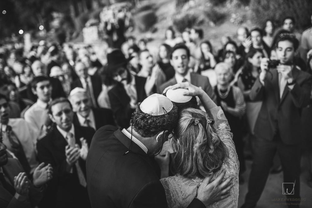 Alana & Jonah wedding_0451.jpg