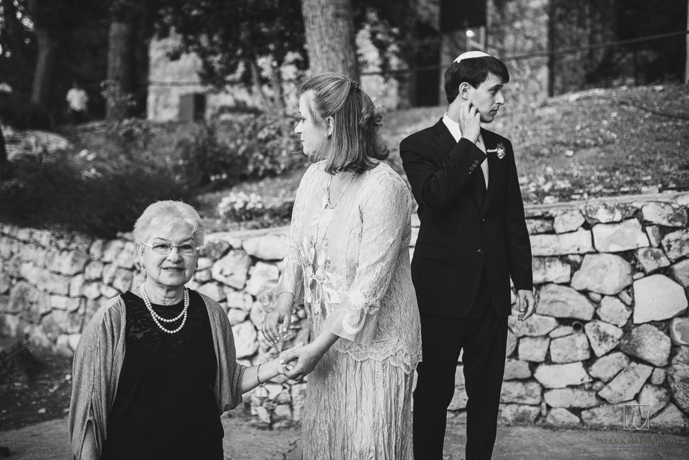 Alana & Jonah wedding_0469.jpg
