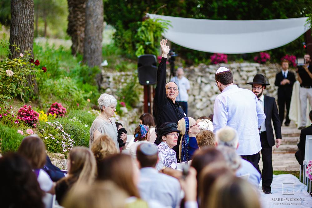 Alana & Jonah wedding_0475.jpg