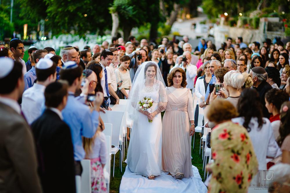 Alana & Jonah wedding_0500.jpg