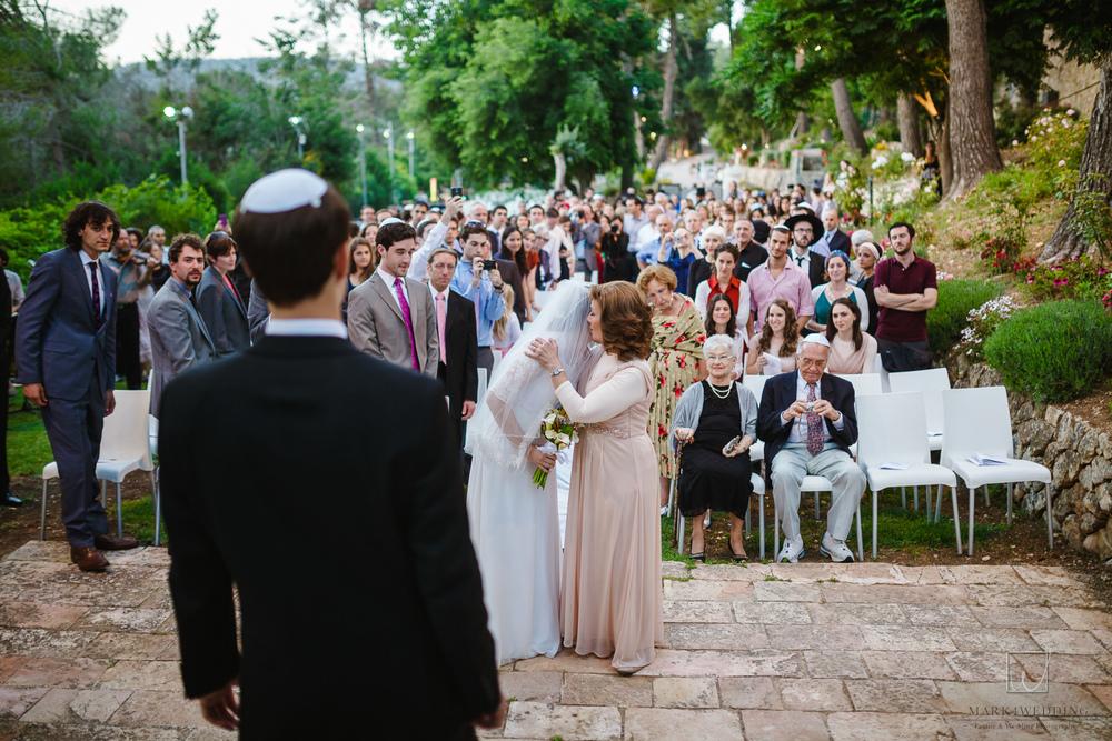 Alana & Jonah wedding_0503.jpg