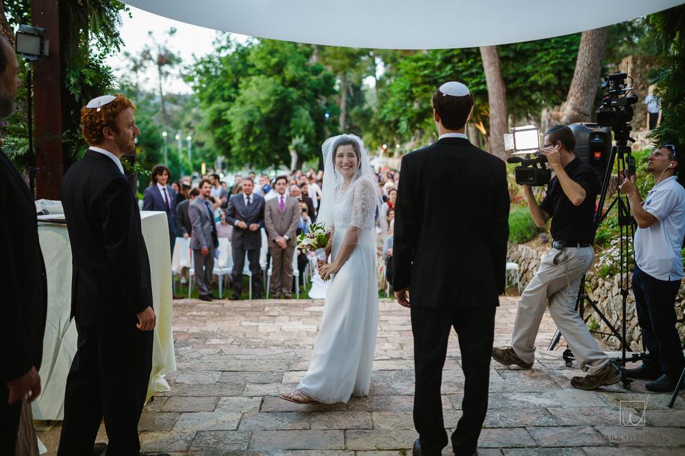 Alana & Jonah wedding_0506.jpg