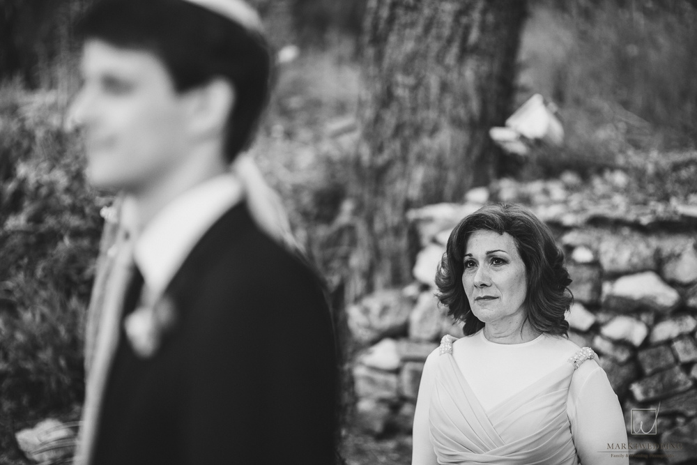 Alana & Jonah wedding_0516.jpg