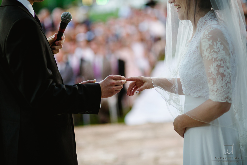 Alana & Jonah wedding_0528.jpg