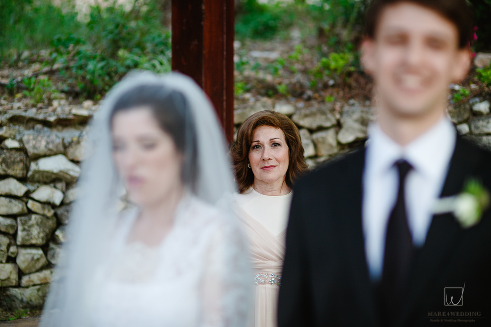 Alana & Jonah wedding_0544.jpg