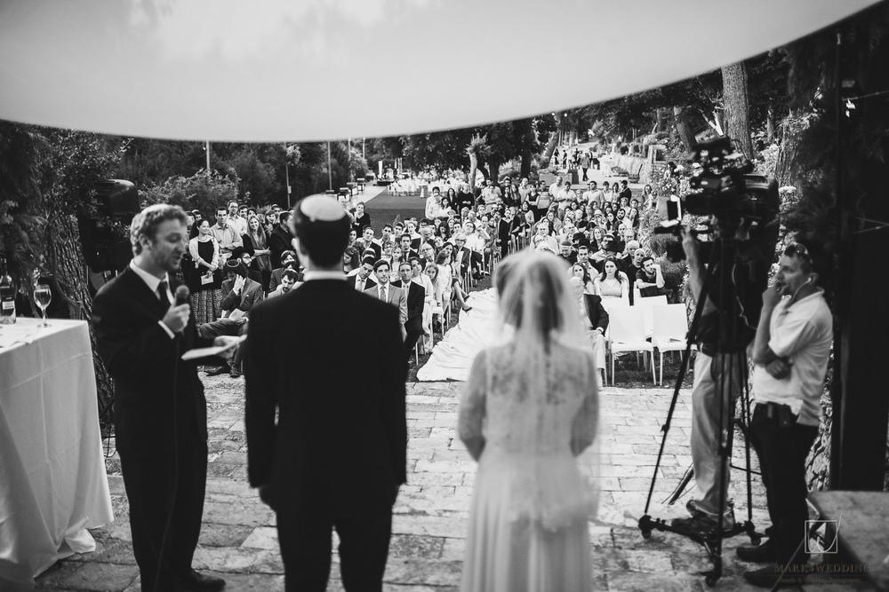 Alana & Jonah wedding_0551.jpg