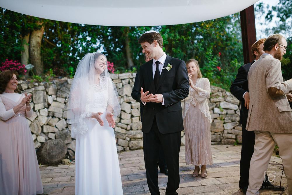 Alana & Jonah wedding_0579.jpg