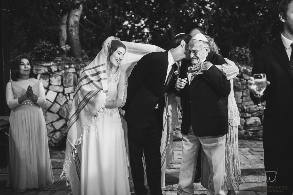 Alana & Jonah wedding_0604.jpg