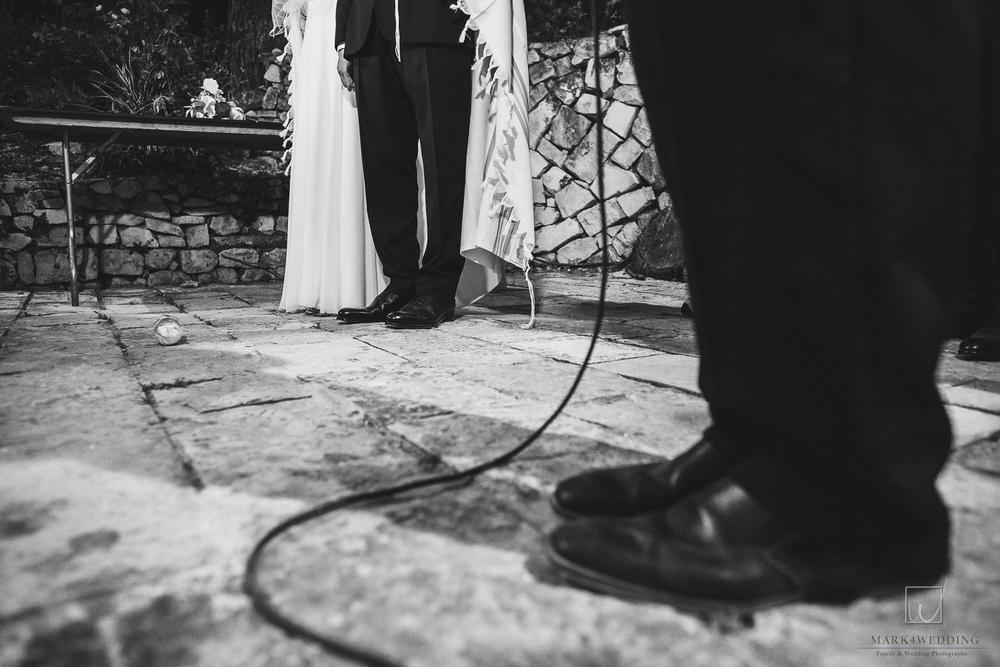 Alana & Jonah wedding_0639.jpg