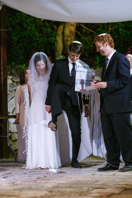 Alana & Jonah wedding_0640.jpg