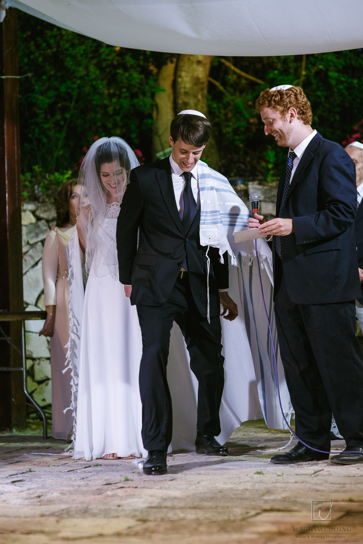 Alana & Jonah wedding_0642.jpg