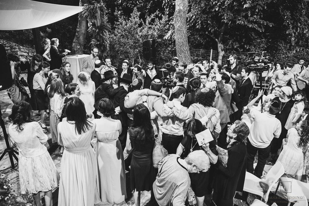 Alana & Jonah wedding_0659.jpg
