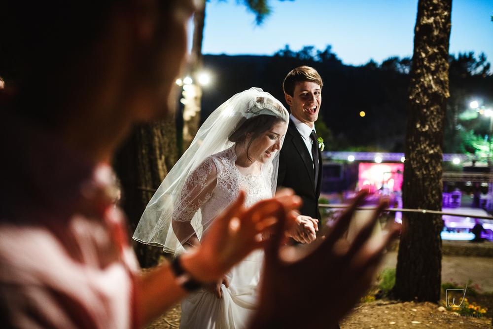 Alana & Jonah wedding_0671.jpg