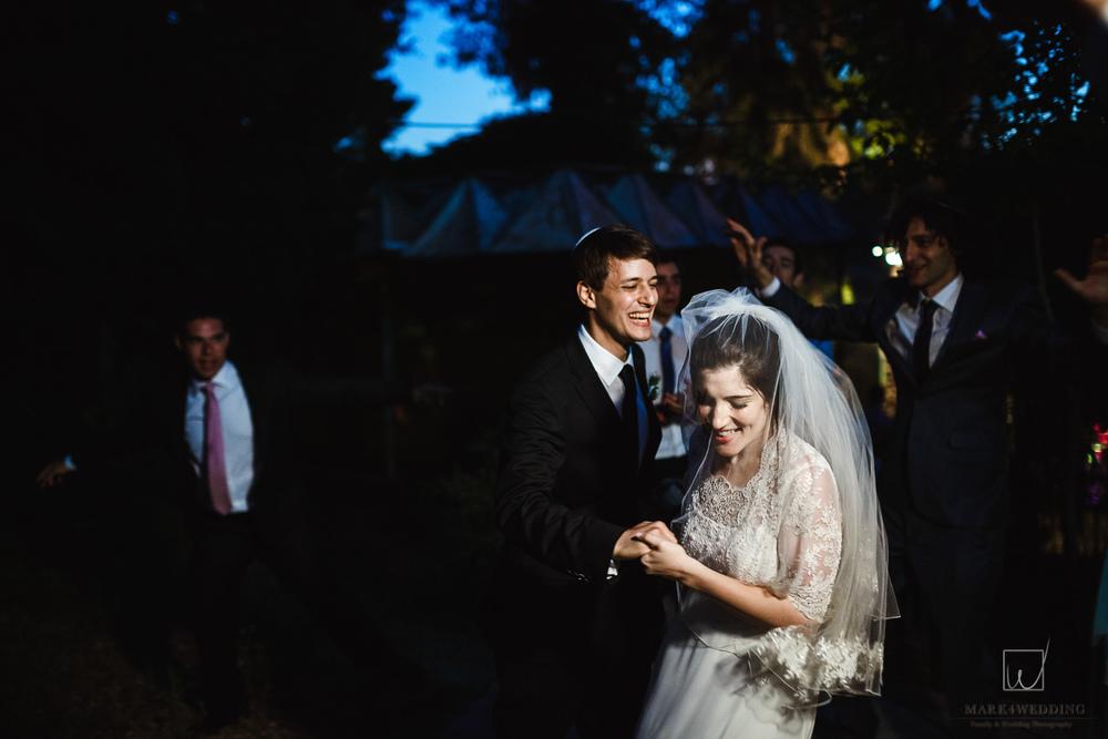 Alana & Jonah wedding_0673.jpg