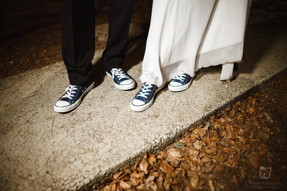 Alana & Jonah wedding_0678.jpg