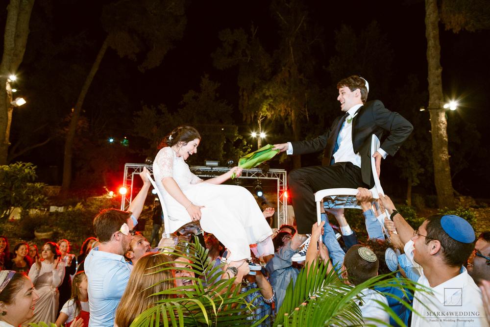 Alana & Jonah wedding_0809.jpg